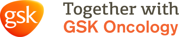 GSK Oncology Logo
